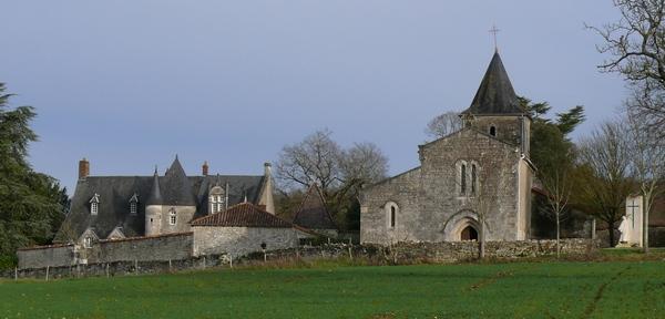 Histoire commune aizecq paroisse loghes auma tre for Logis ouest